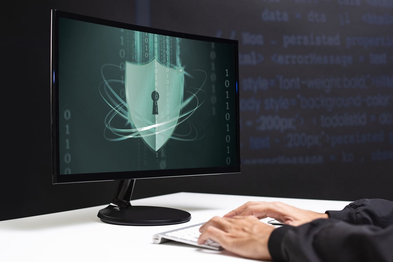 Get more info on our Washington, DC cyber security services.